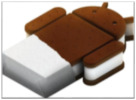 ice-cream-sandwich.jpg